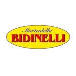 Mortadella Bidinelli