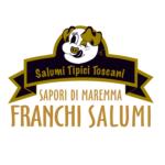 Franchi Salumi