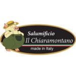 Il Chiaromontano