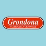 Grondona